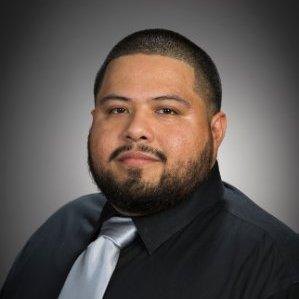 Jesus Gutierrez Jr linkedin profile