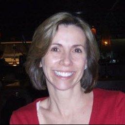 Kathleen Clapper