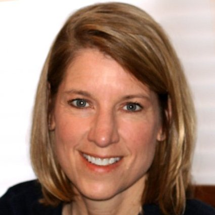Lisa K. Martin linkedin profile