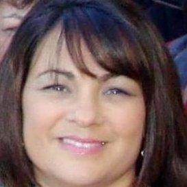 Jennifer Painter linkedin profile