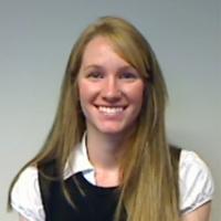 Kelly Lee Langton linkedin profile
