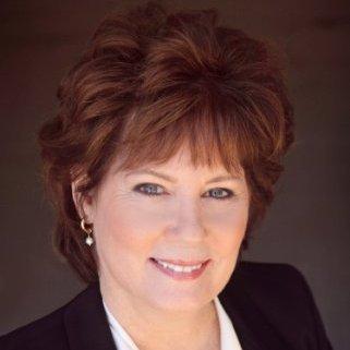 Toni Taylor Buck linkedin profile