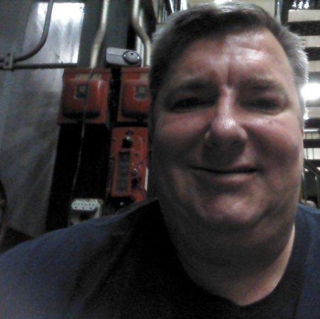 Frank J Johnson linkedin profile