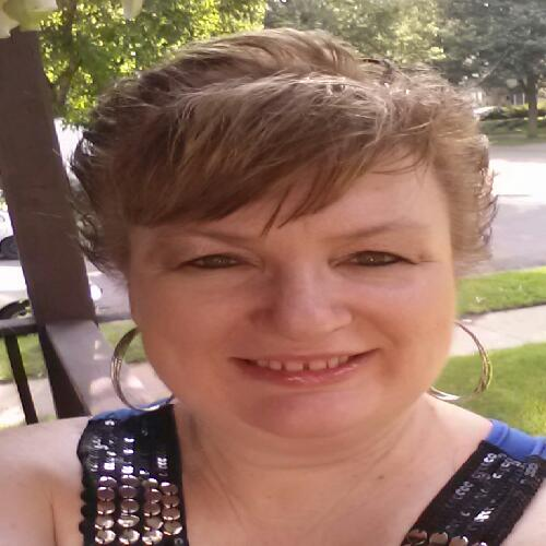 Lisa Hoselton Jackson linkedin profile