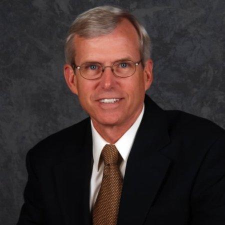 Bob Hayden