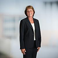 Linda Pearson linkedin profile