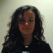 Eva V Anderson linkedin profile