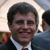 Timothy Page linkedin profile