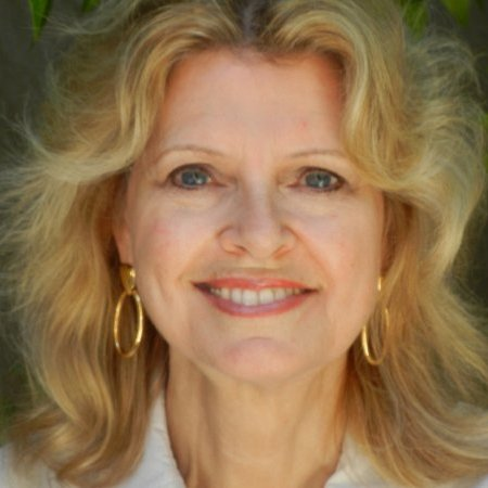 Linda Shelton Marshall linkedin profile