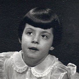 Elizabeth Armstrong Hall linkedin profile