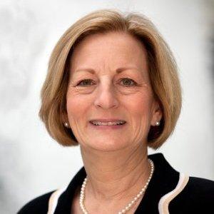 Barbara Tingley