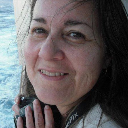 Valerie Buck