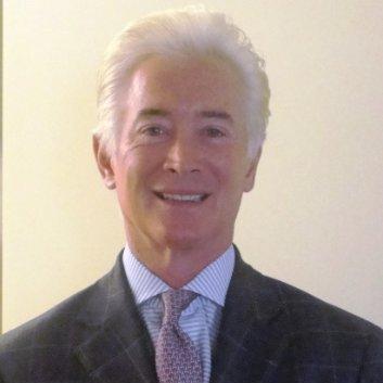 Sam M. Davis III linkedin profile