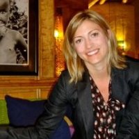 Patricia Taylor Matthews linkedin profile