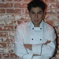 Heriberto Alanis Flores linkedin profile