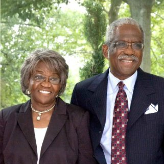 Samuel and Donna Dean linkedin profile