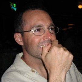 Bill Adkins linkedin profile