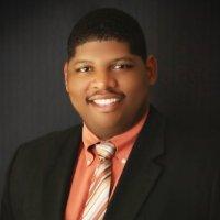 Brandon C Stout linkedin profile