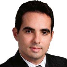 Luis R. Padilla linkedin profile