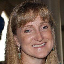 Patricia Davis linkedin profile