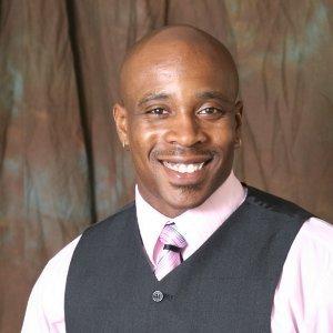 Kenneth M. Jordan III linkedin profile