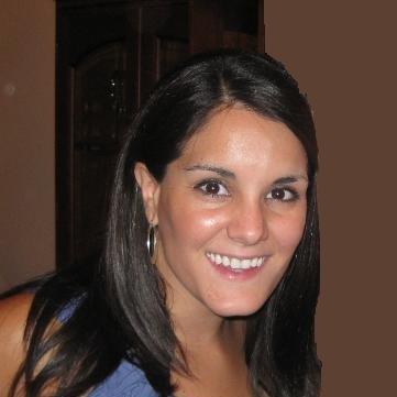 Kelly Elam