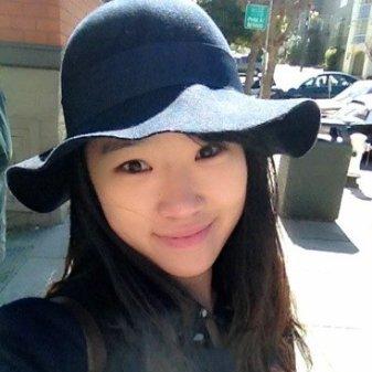 Chen Zhong linkedin profile