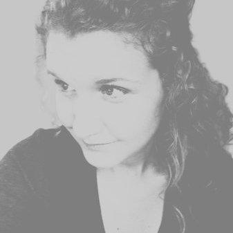 Mariah Ruth Dunn linkedin profile