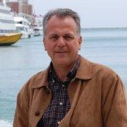 Peter Richter linkedin profile