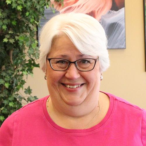 Kathy Karsten