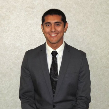 Carlos Lopez Flores linkedin profile