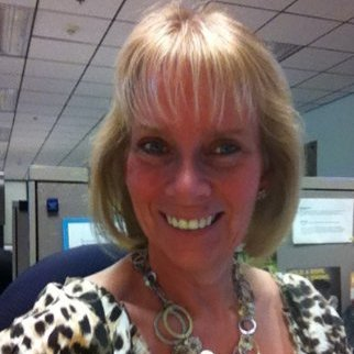 Linda Schmalbeck Brooks linkedin profile