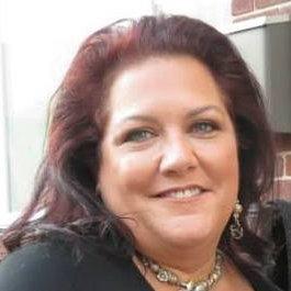 Valerie Moscatelli