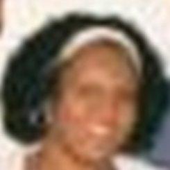 Sharon Austin Christy linkedin profile