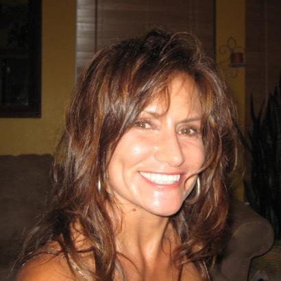Connie A Anderson linkedin profile