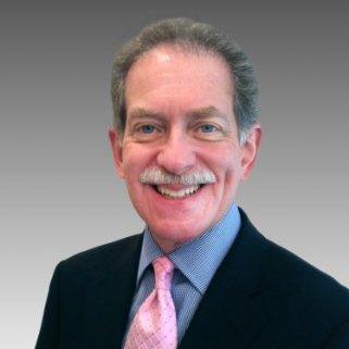 Kenneth F. Brown linkedin profile