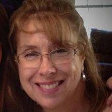 Roberta Burton linkedin profile