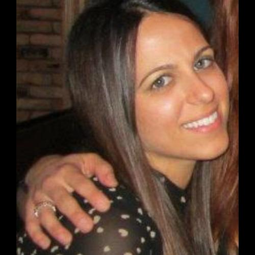 Lucinda M Alonso linkedin profile