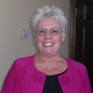 Joyce Marie Dumas linkedin profile