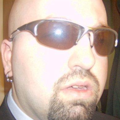 Bruce Anders linkedin profile