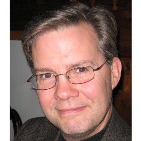 Rick Collier linkedin profile