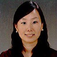 Seung Ah Beatrice Lee linkedin profile