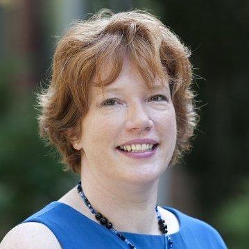 Kimberly Weinberg