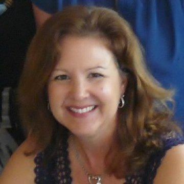 Suzanne L (Shurbutt) Boisvert linkedin profile