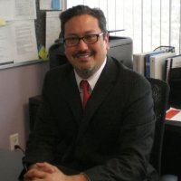 Kenneth Chiang