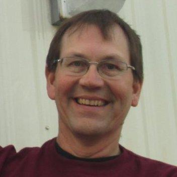 Roger Andersen linkedin profile