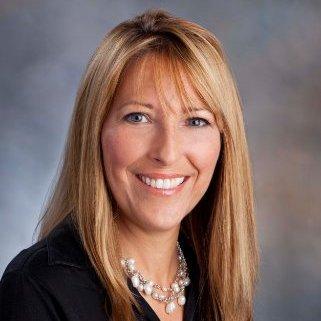 Susan Bader linkedin profile
