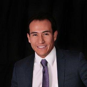 Jorge Alfonso Zendejas Garcia linkedin profile