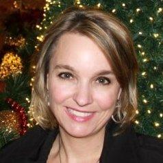 Bonnie Quinn