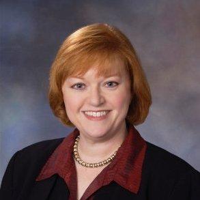 Barbara Walker linkedin profile